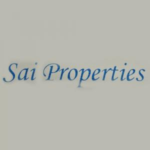 Sai Properties logo
