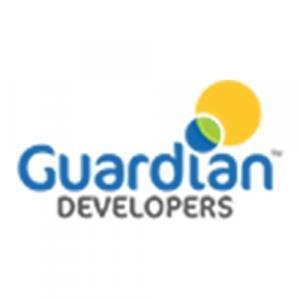 Guardian Developer