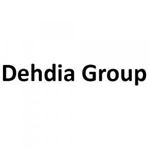 Dehdia Group logo