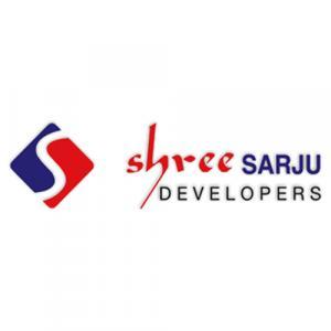 Shree Sarju Developers