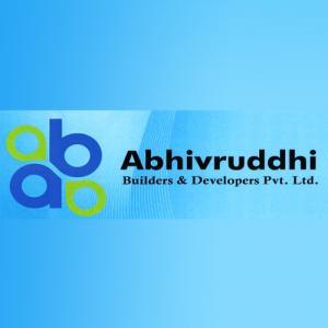 Abhivruddhi Builder