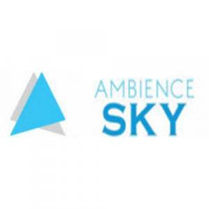 Ambience Developers logo