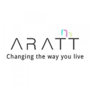 Aratt logo