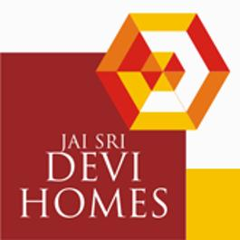 Jai Sri Devi Homes logo
