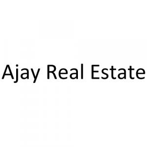 Ajay Real Estate