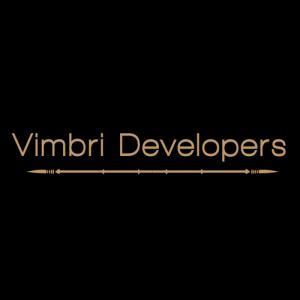 Vimbri Developers logo