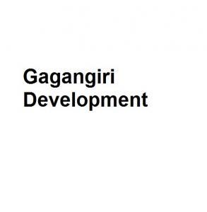Om Gagangiri Development Corporation