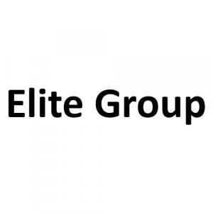 Golf Green Mansion Pvt. Ltd. logo