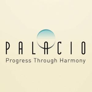 Palacio Group logo
