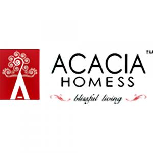 Acacia Homes and Promoters India Private Limited logo