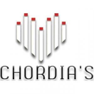 Chordias Group logo