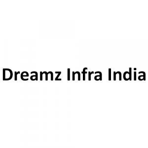 ड्रीम्ज़ इन्फ्रा इंडिया