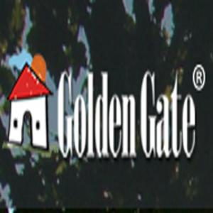Golden Gate Properties Ltd logo