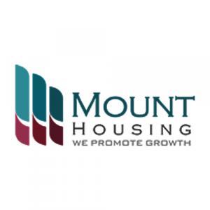 Mount Housing & Infrastructure Ltd logo