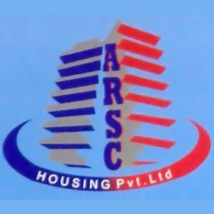 ARSC Housing logo