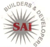 Sai Builders And Developers