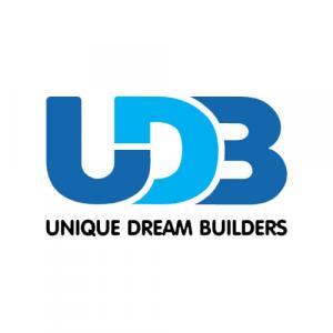 UDB logo