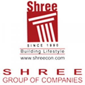 Shree Group of Companies logo