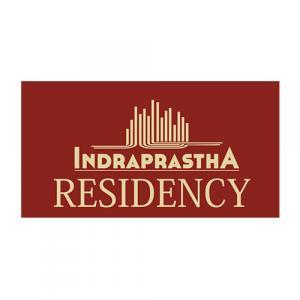 Indraprastha Residency logo