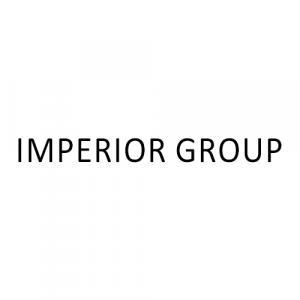 Imperior Group logo