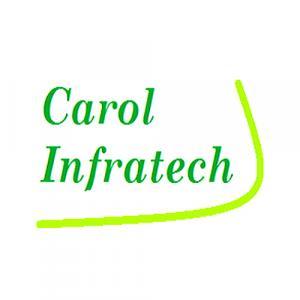 Carol Infratech logo