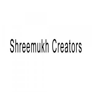 Shreemukh Creators logo