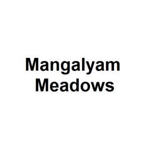Mangalyam Meadows logo