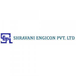 Shravani Engicon Pvt. Ltd. logo