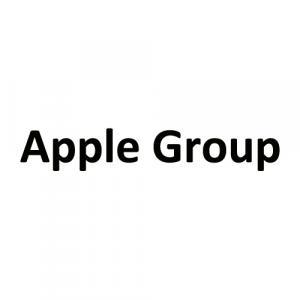 Apple Group
