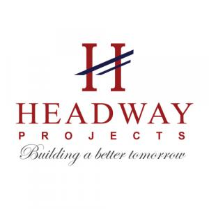 Headway Projects logo
