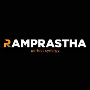 Ramprastha logo