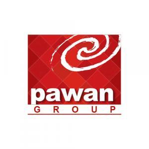 Pawan Incorporation logo
