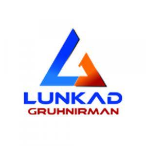 Lunkad Builder