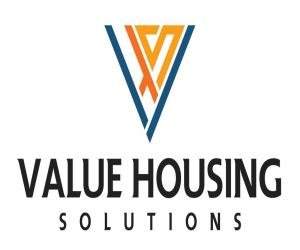 Value Housing Solutions
