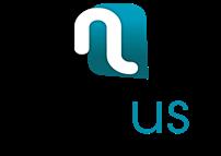 Diamond Nexus Properties logo