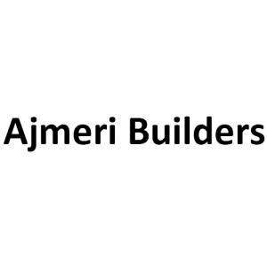 Ajmeri Builders logo
