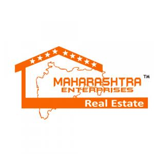 Maharashtra Enterprises logo