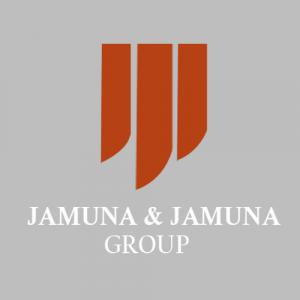Jamuna & Jamuna Group