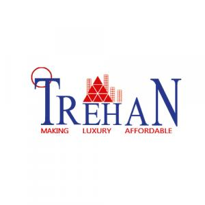 Trehan Home Developers Pvt. Ltd logo