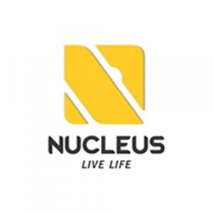 Nucleus Premium Properties Pvt Ltd logo