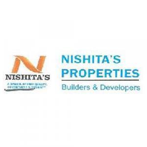 Nishita's Properties logo