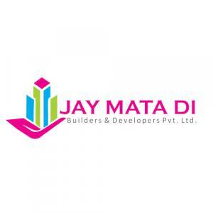 Jay Mata Di Builders & Developers Pvt Ltd logo