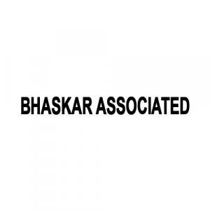Bhaskar Associates