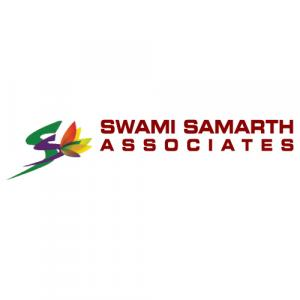 Swami Samarth Associates logo