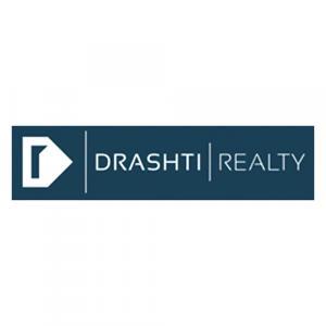 Drashti Realty logo