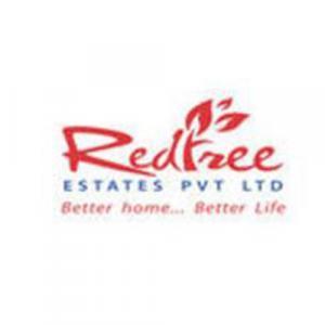 Redtree Estates logo