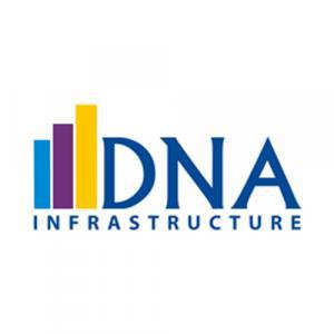 DNA Infrastructure