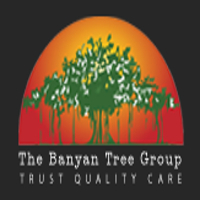 The Banyan Tree Group logo