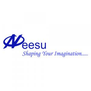 Neesu Group of Companies logo