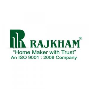 Rajkham Builders Pvt Ltd logo